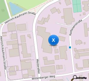 Forde Kuchen Westerallee 149 24941 Flensburg Flensburg Mobil